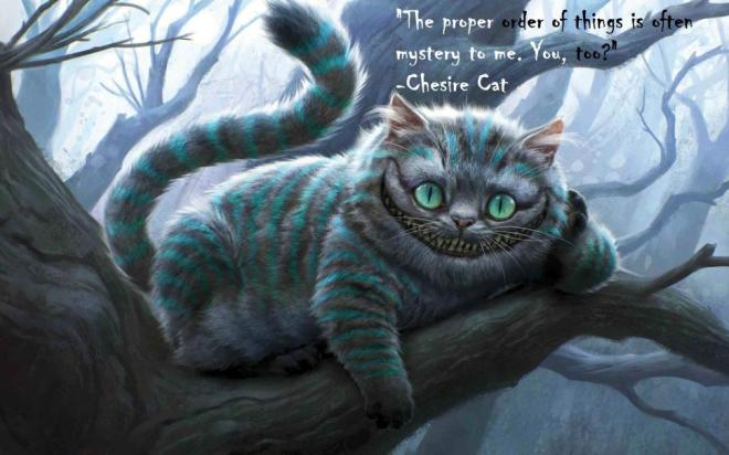 alice-in-wonderland-cheshire-cat-smile-cat-hd-1080P-wallpaper-middle-size